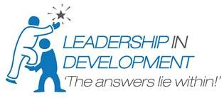 Leadership in Development